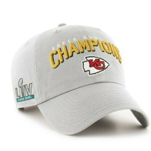 hot product hot products cute 47 clean up Accessories | Kansas City Chiefs Super Bowl Liv ...